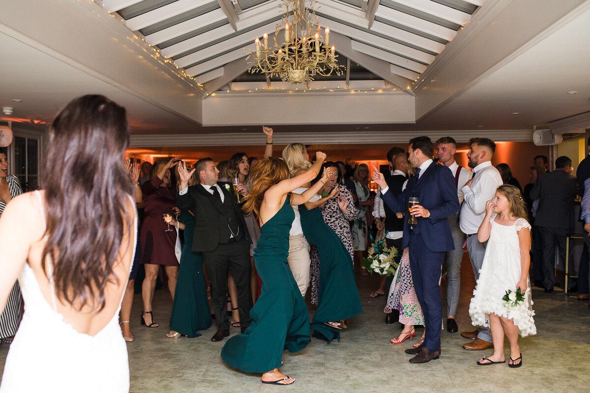 Hayne House summer wedding-99.jpg