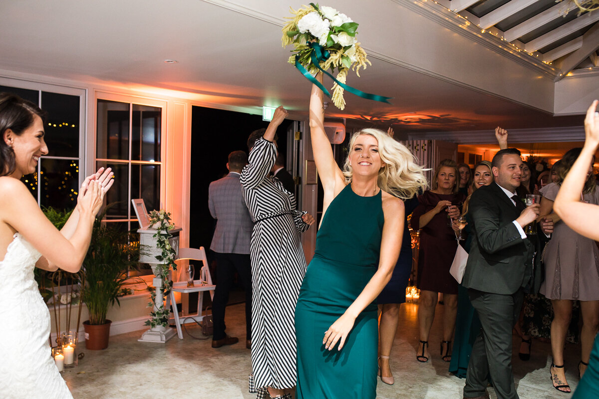 Hayne House summer wedding-100.jpg
