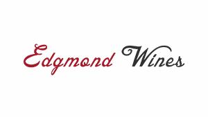 edgemond_wines.jpg