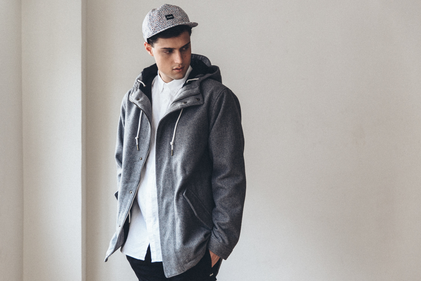 barney-cools-2015-fall-winter-collection-02.jpg