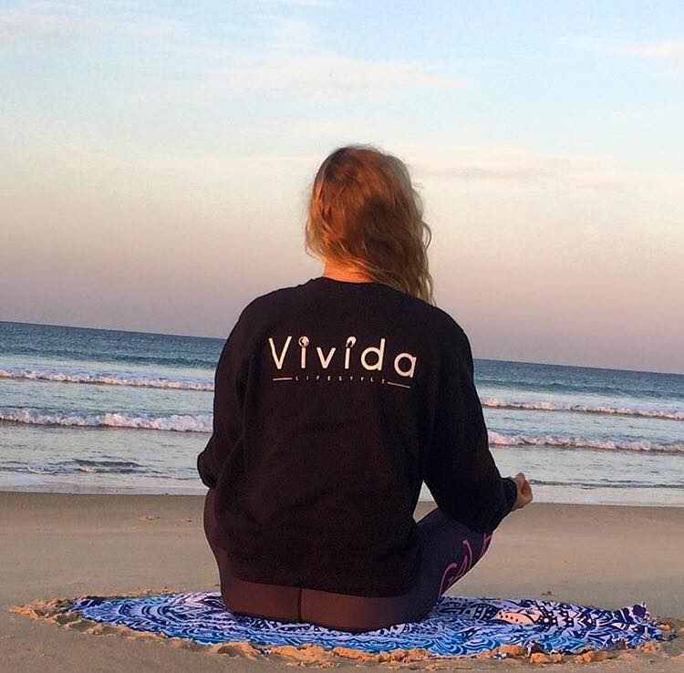 linda yoga tarifa black vivida sweater.jpg