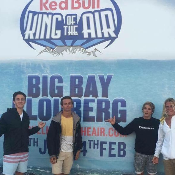 Louka Pitot Dreamers Black at Redbull King of the Air.jpg