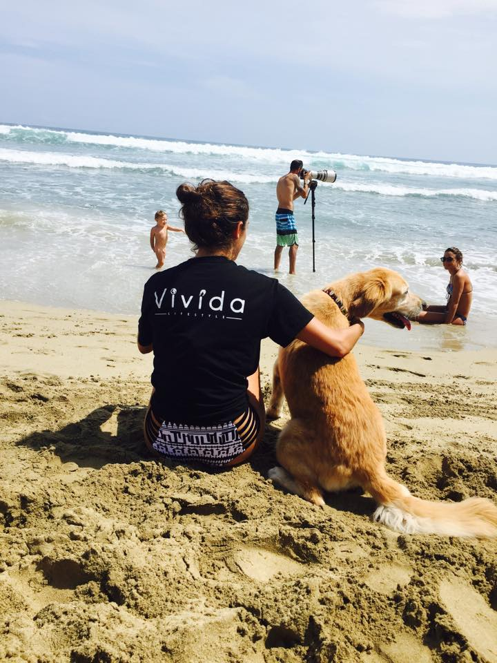 Franca_vivida_surfdogcompetition4.jpg
