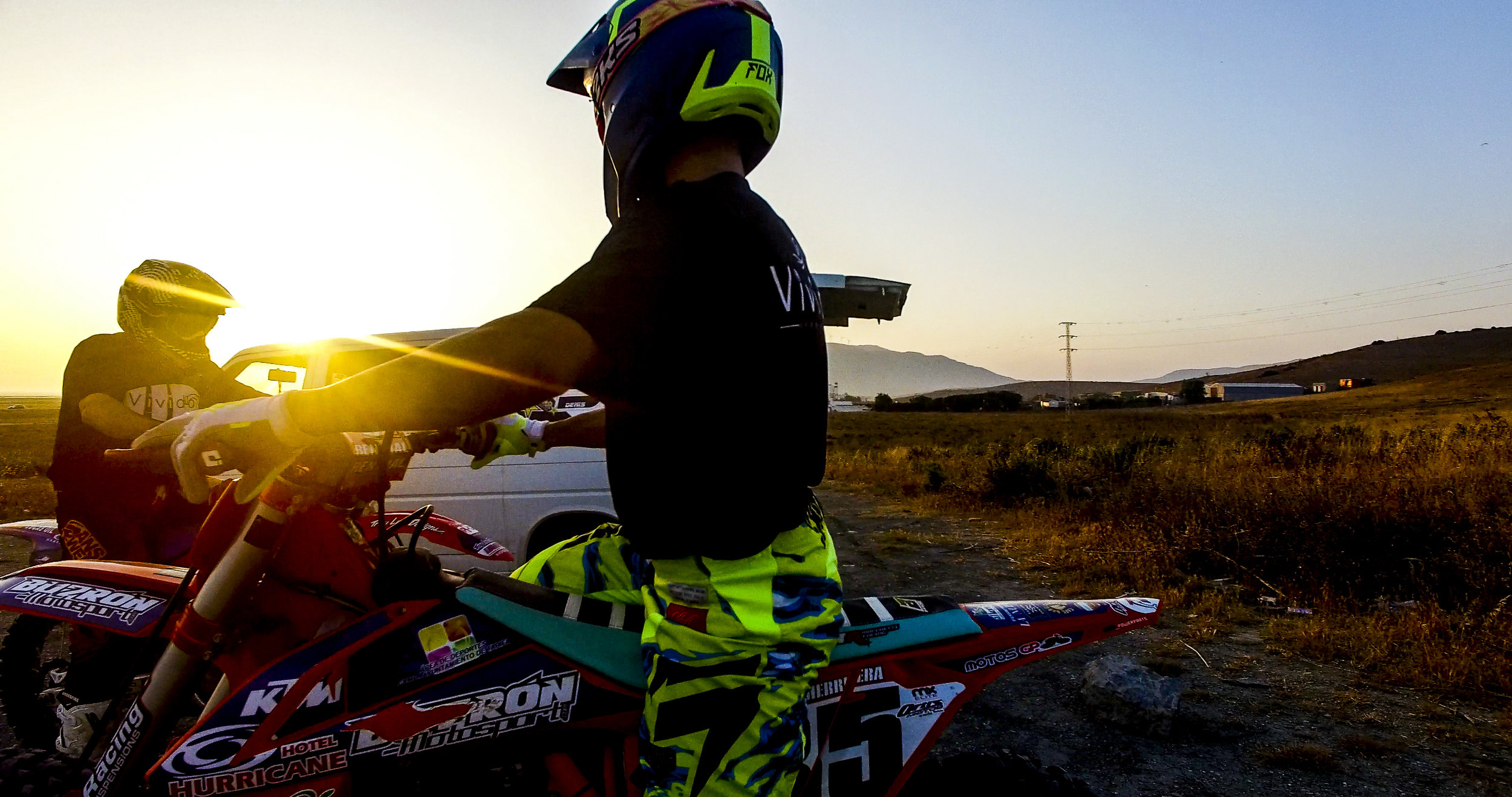 MotoCross_PedroHerrera_sunset.jpg