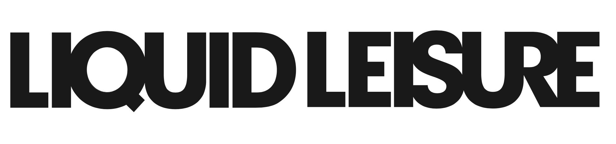 Liquid Leisure Logo