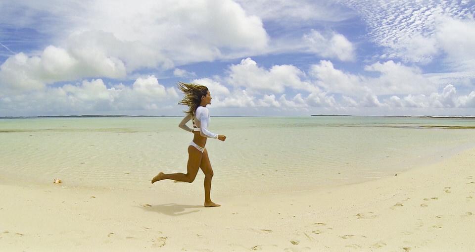 PaulaChile-CaribbeanBlueLycra-1.jpg