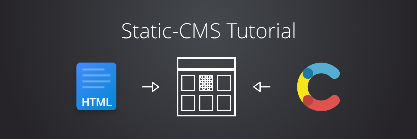 Static-CMS Tutorial.png