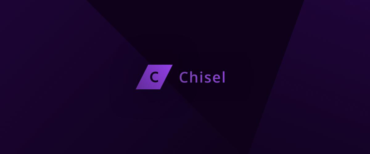 chisel-banner.jpg