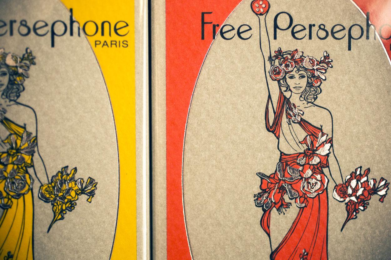 BarbaraAgnes-free-persephone_detail_1250w.jpg