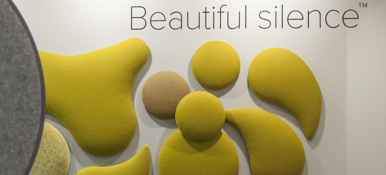 Beautiful Silence mustard.jpeg