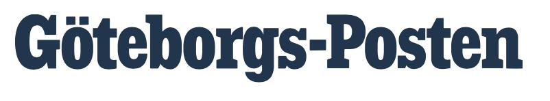 Göteborgs-posten.png