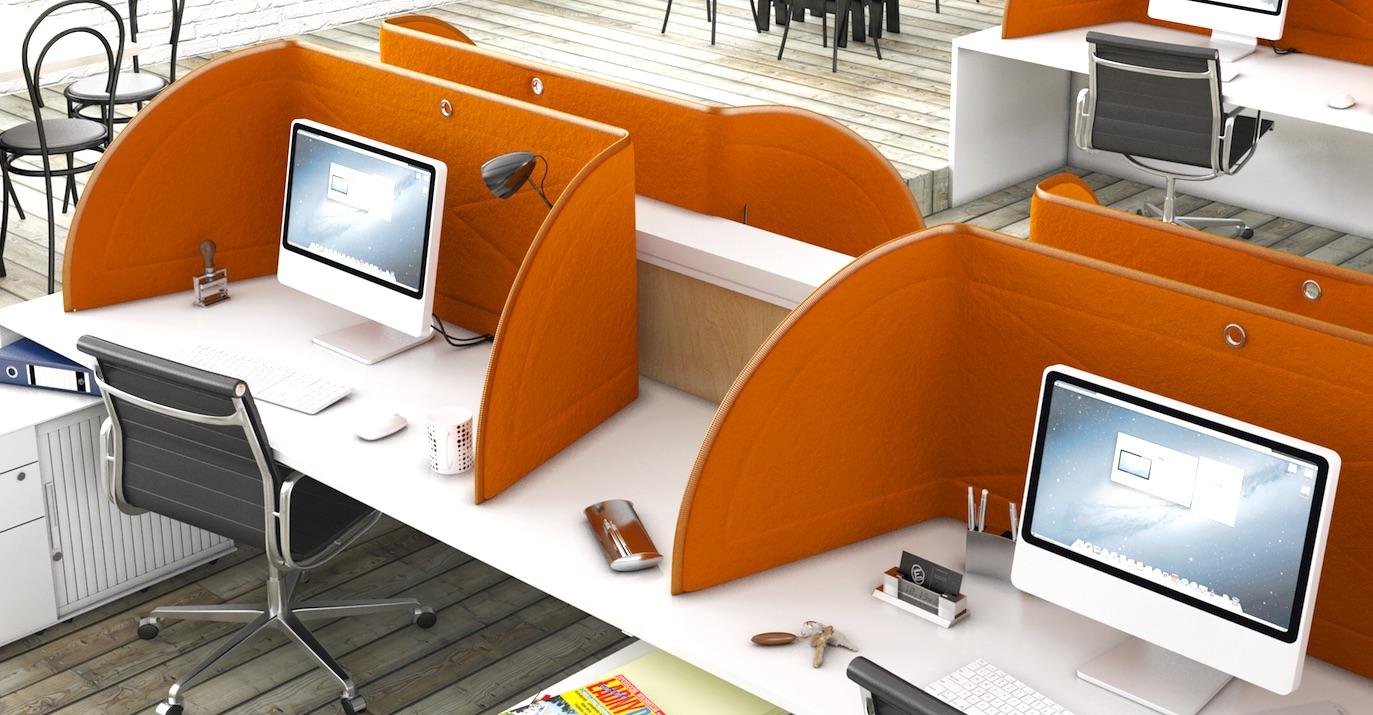myplace maxi orange wobedo.jpg
