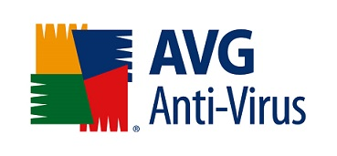 AVG-AV-Logo_short.jpg