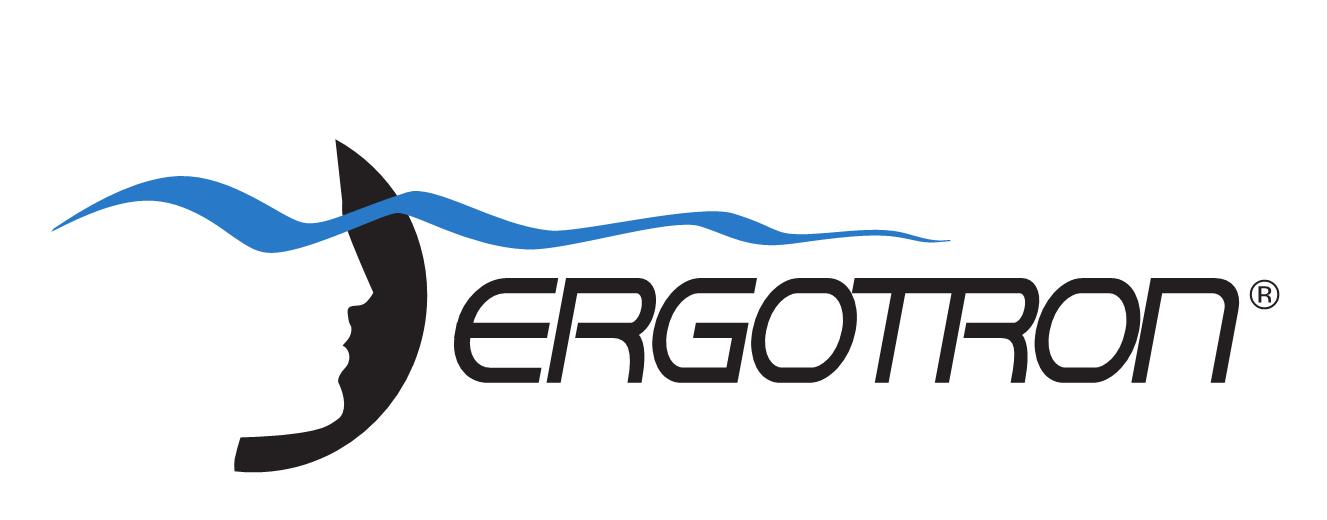 ergotron_logo.png