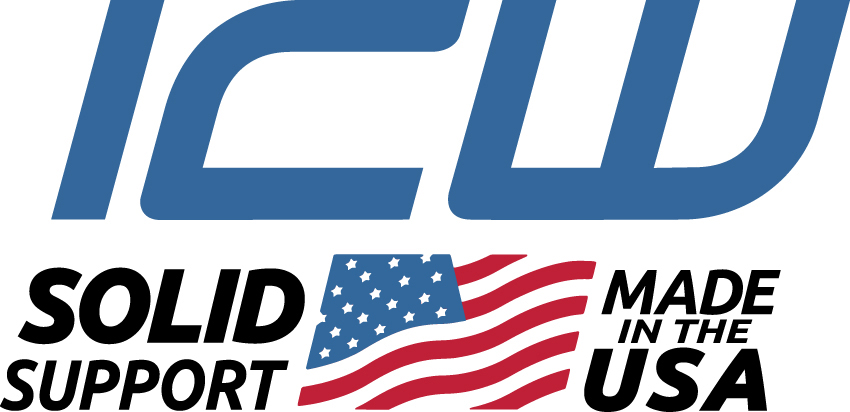 Logo-ICW-MadeInUSA.jpg
