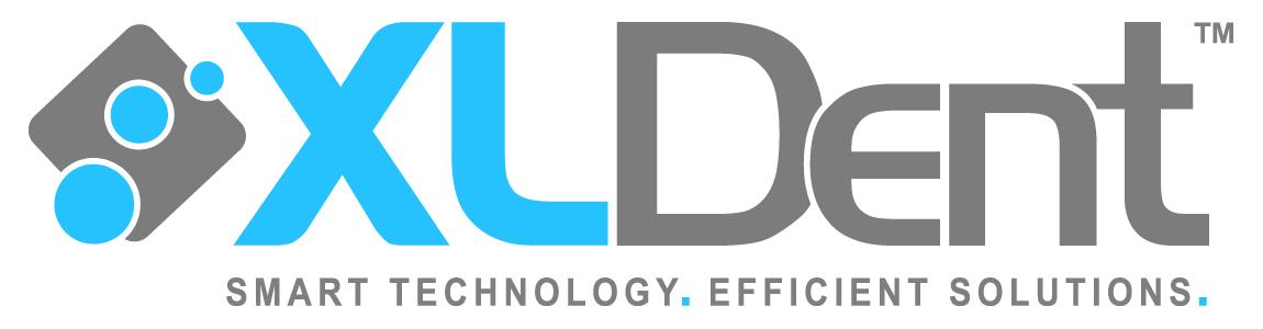 XLDent_logo_2color.jpg