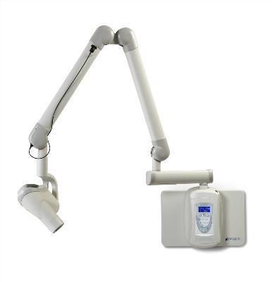 preva-plus-wall-mount_human-articulated-w_sensor.jpg