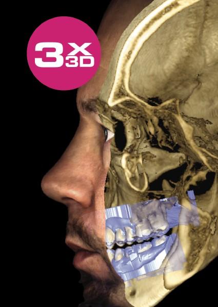 3x3D.jpg