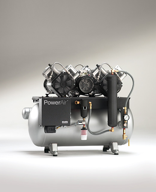 Midmark-PowerAirOillessDentalAirCompressors-02_large.jpg