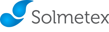 solmetex1_logo.jpg