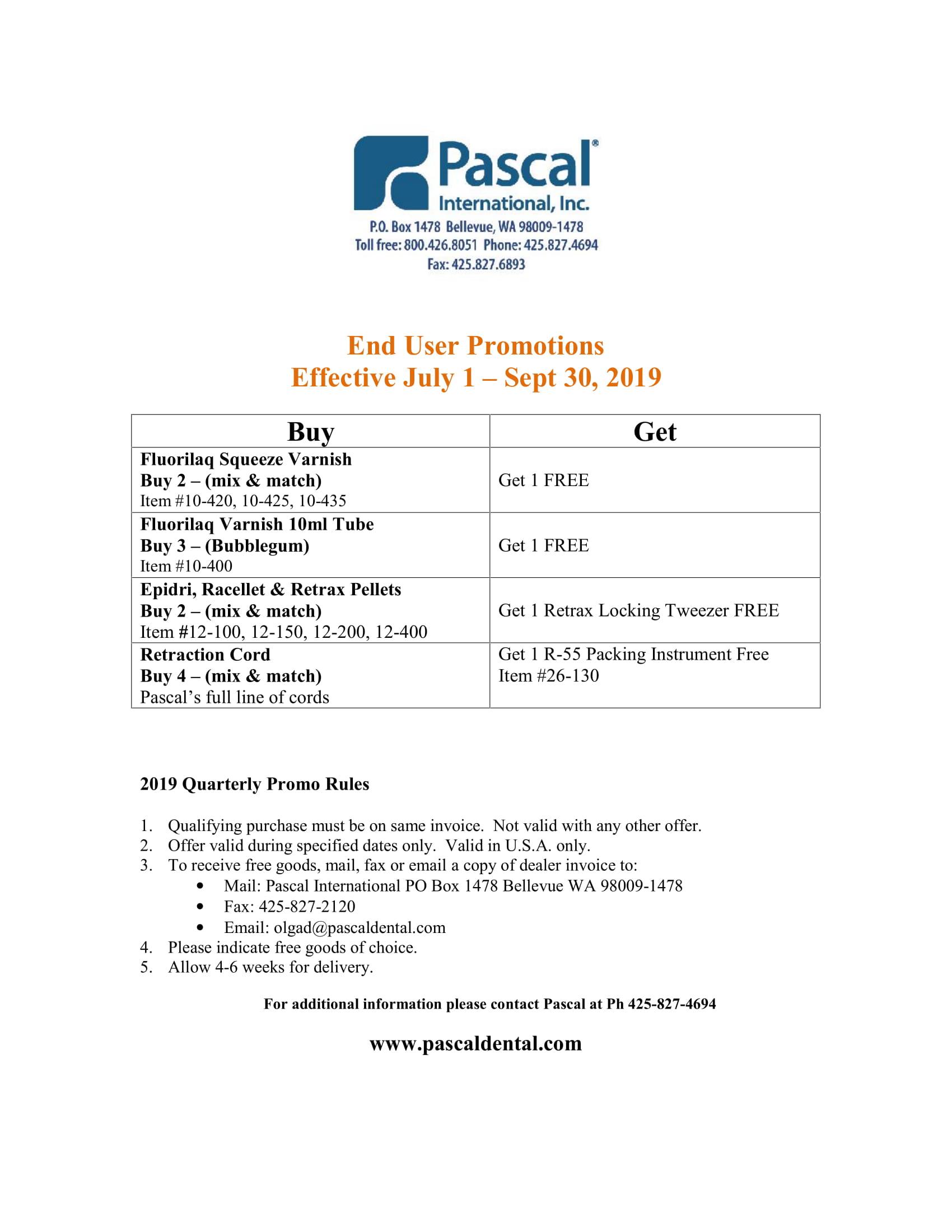 Q3 PASCAL (CUSTOMER)-1.jpg