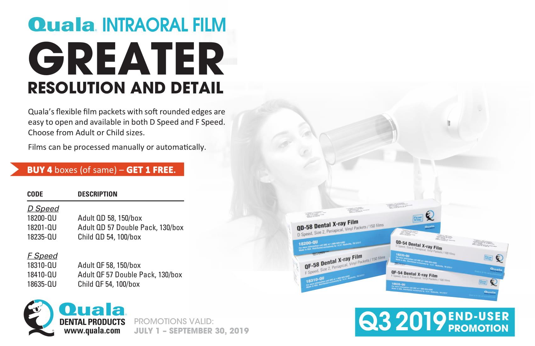 Q3 QUALA FILM (CUSTOMER)-1.jpg