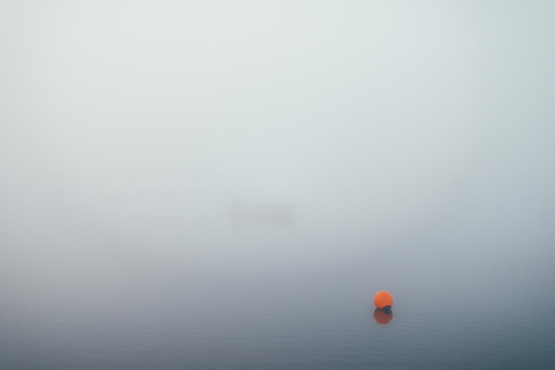 George+Bale+Chew+Valley+Lake+1.jpeg