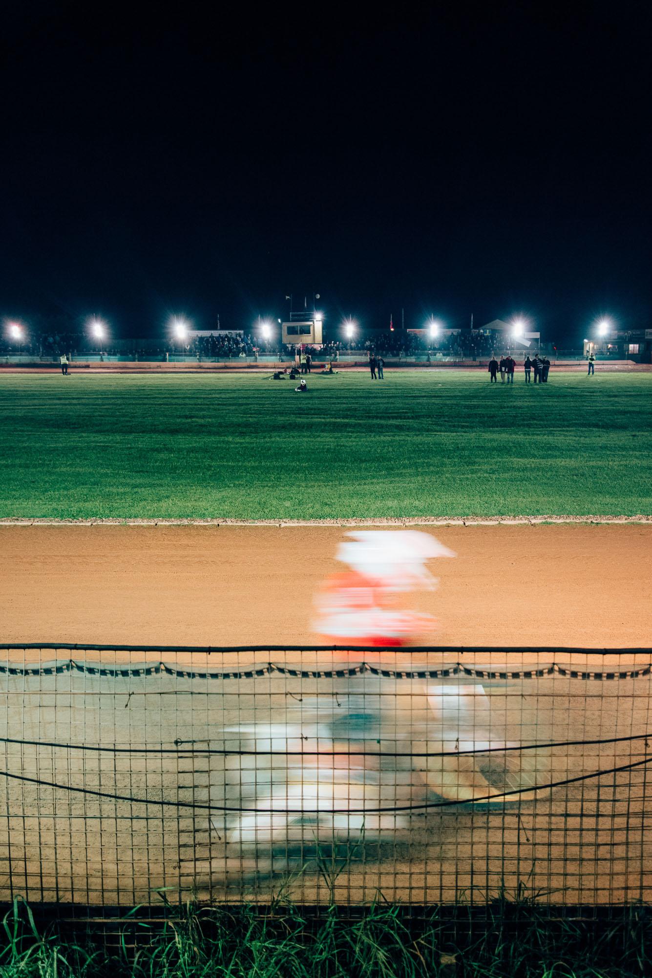 George Bale Speedway-7.jpg