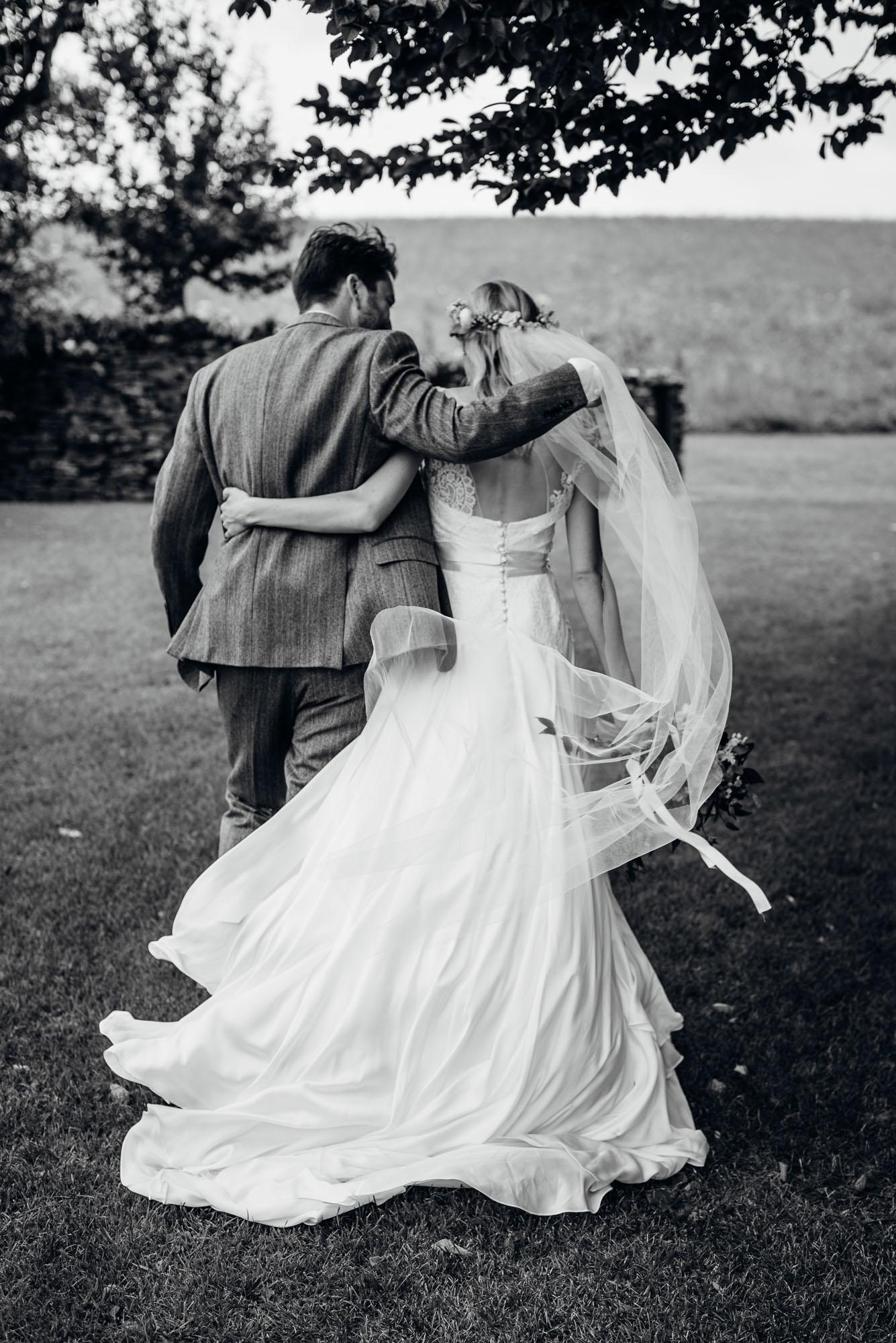 Liam & Katherine