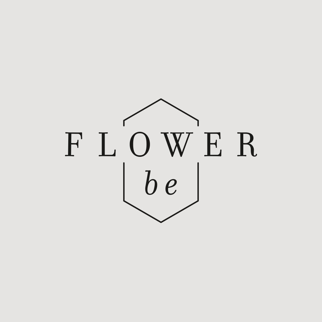 Flowerbe -