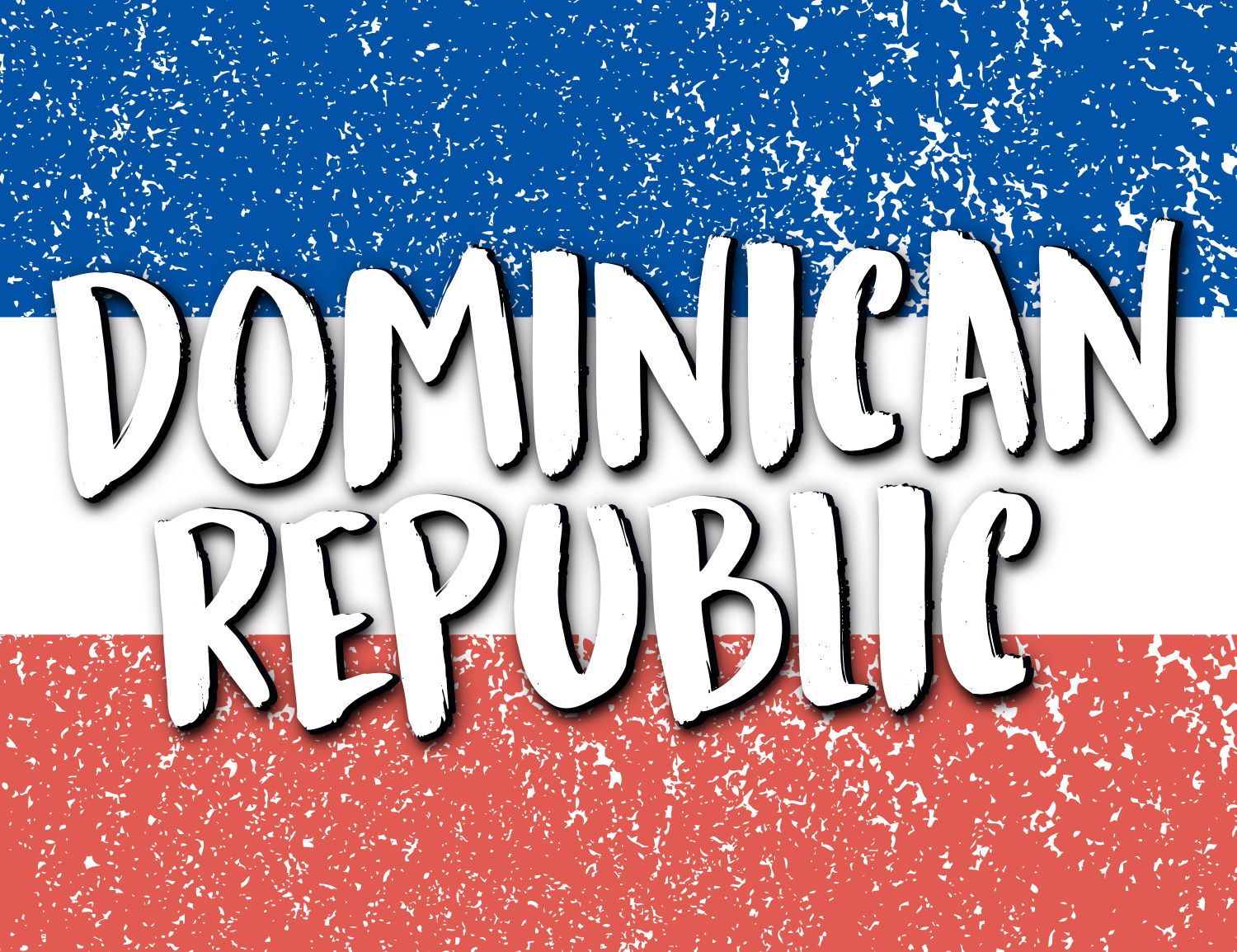 dominican_republic_button.jpg