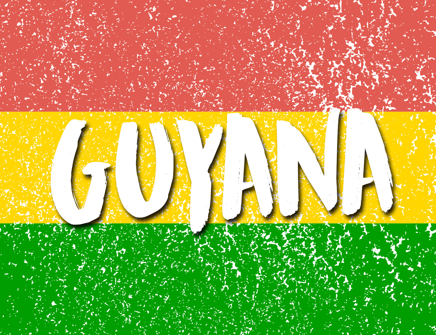 guyana_button.jpg