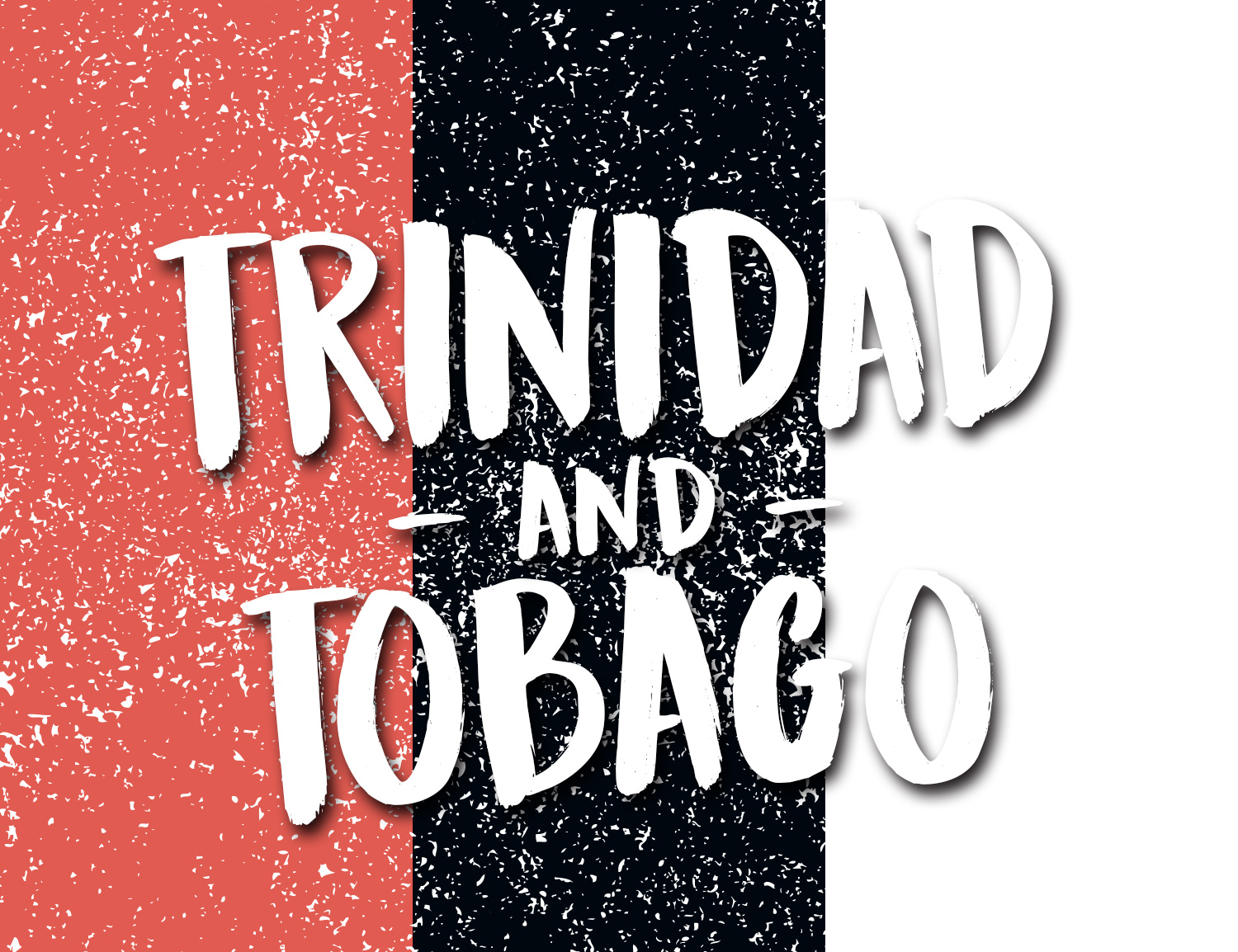 trinidad_and_tobago_button.jpg