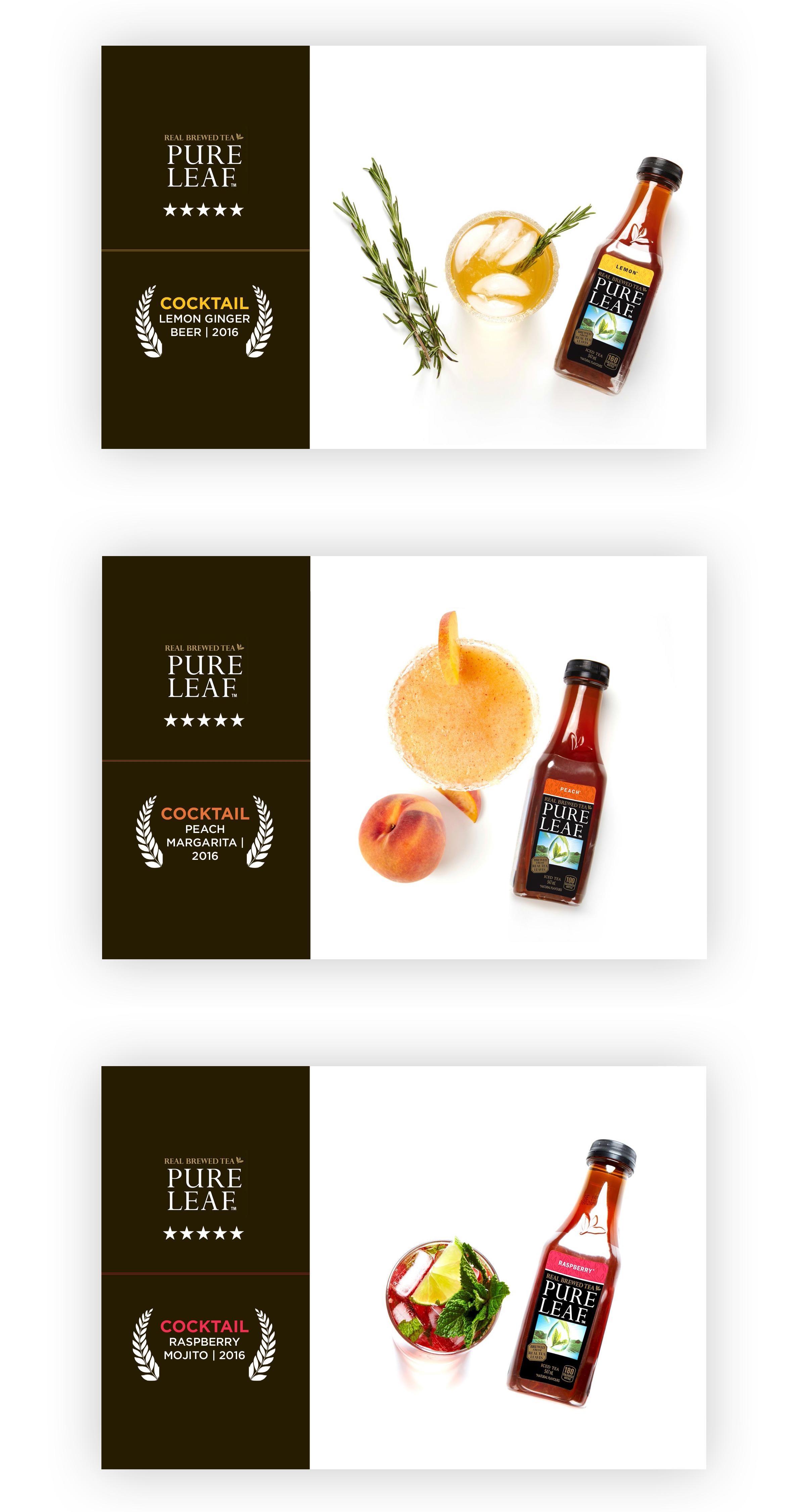 Full_Pure-Leaf-Graphic-Designer-Recipe-Cards-Peach-Margarita.jpg