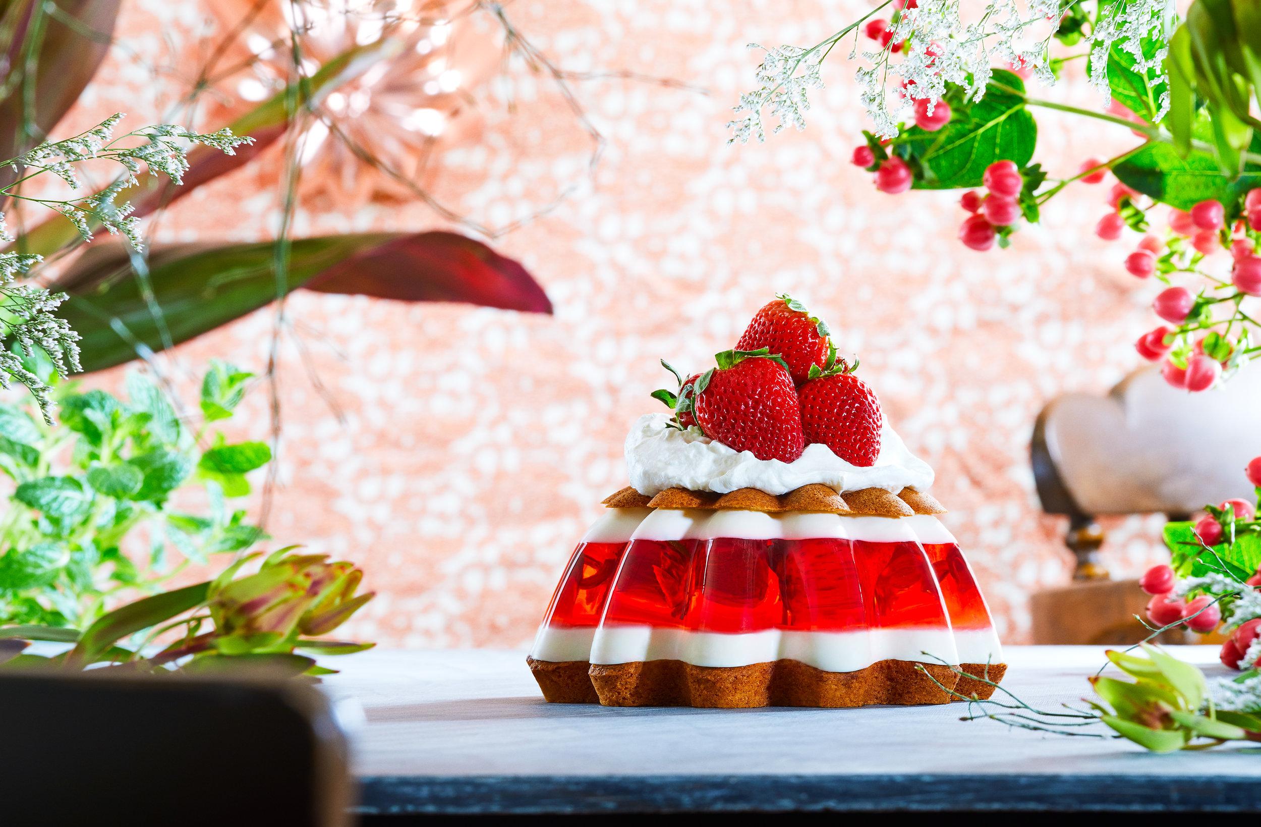 Strawberry Shortcake_MG_35361 D.jpg