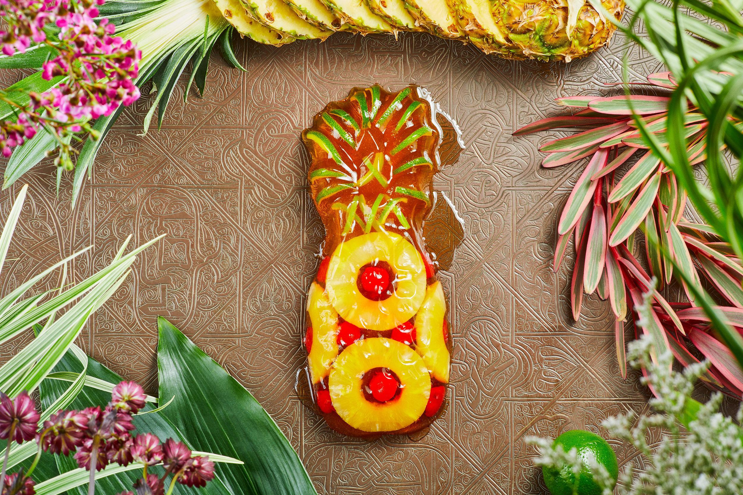 Pineapple Upside-Down Cake_MG_35804 A.jpg