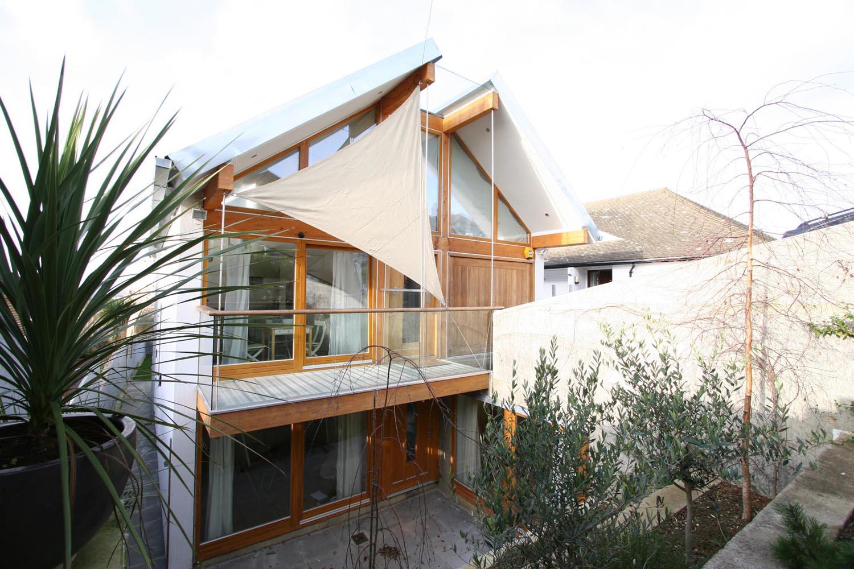 Sail House 3, Matthew Borowiecki.jpg