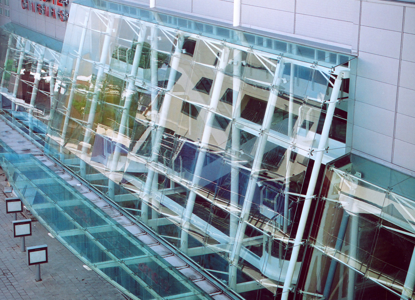 broadway plaza 4.jpg