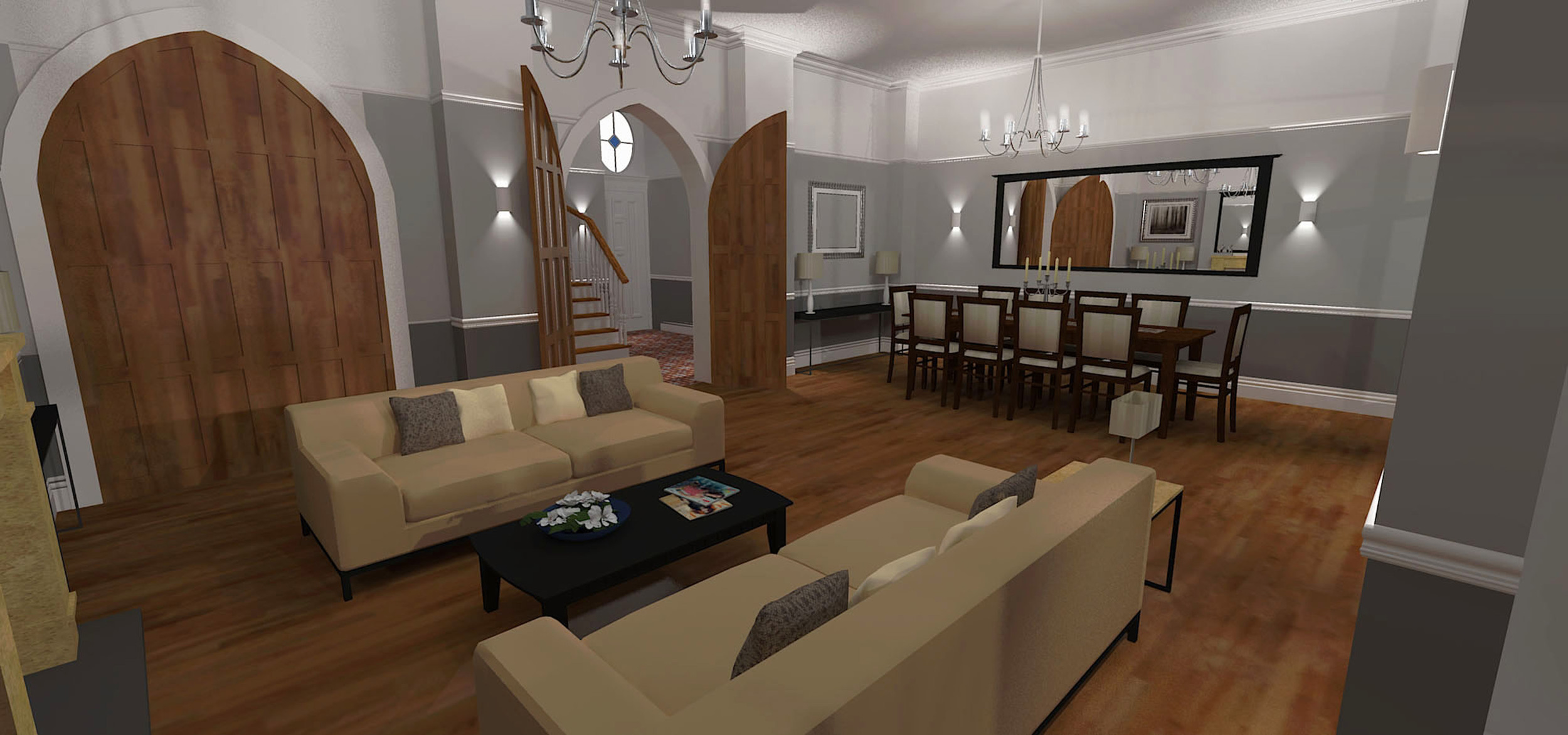 plot 5 living room_Scene 4c copy.jpg