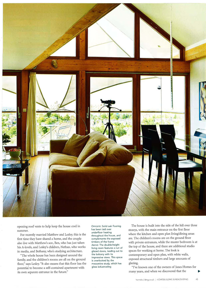 Homebuilding and renovating article.pdf_Page_4.jpg