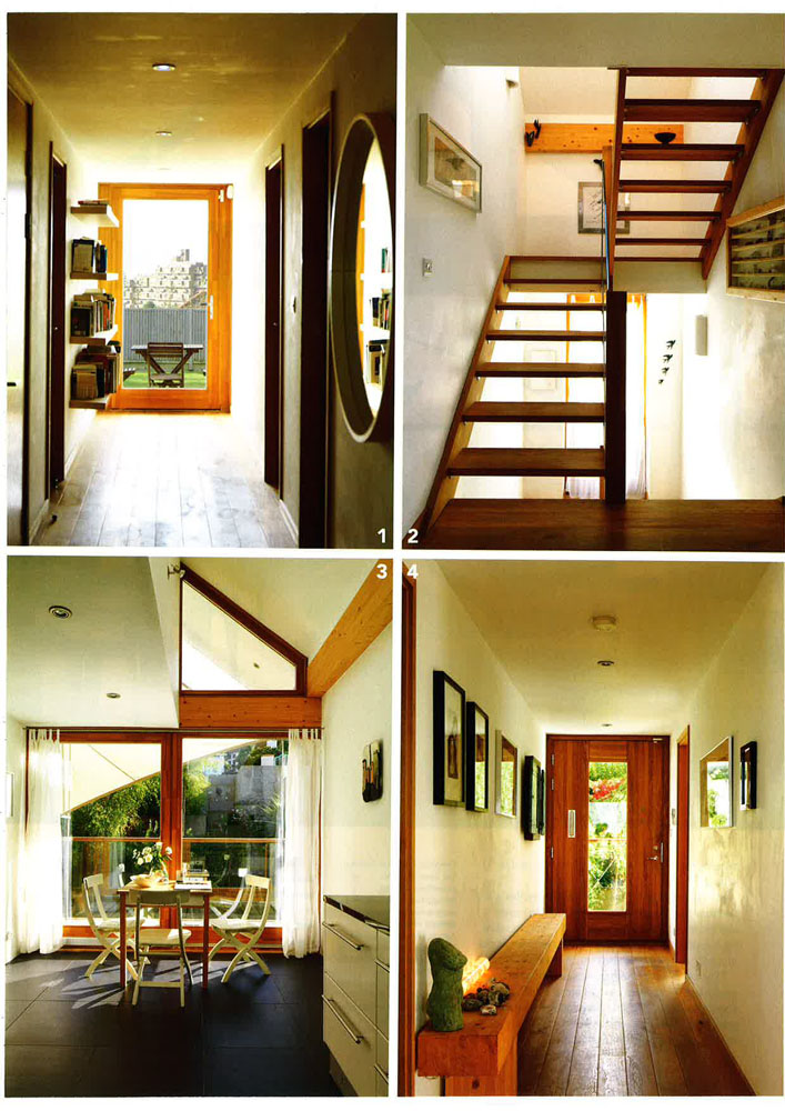 Homebuilding and renovating article.pdf_Page_5.jpg