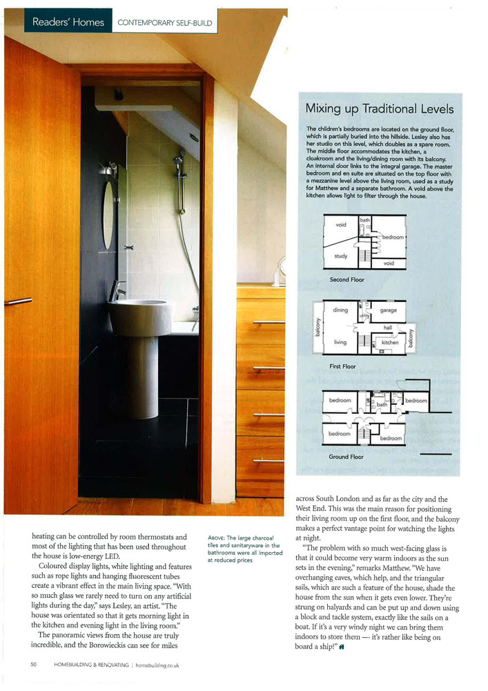 Homebuilding and renovating article.pdf_Page_8.jpg