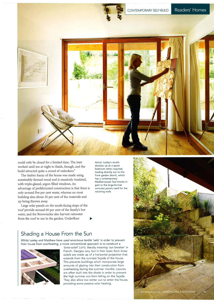 Homebuilding and renovating article.pdf_Page_7.jpg