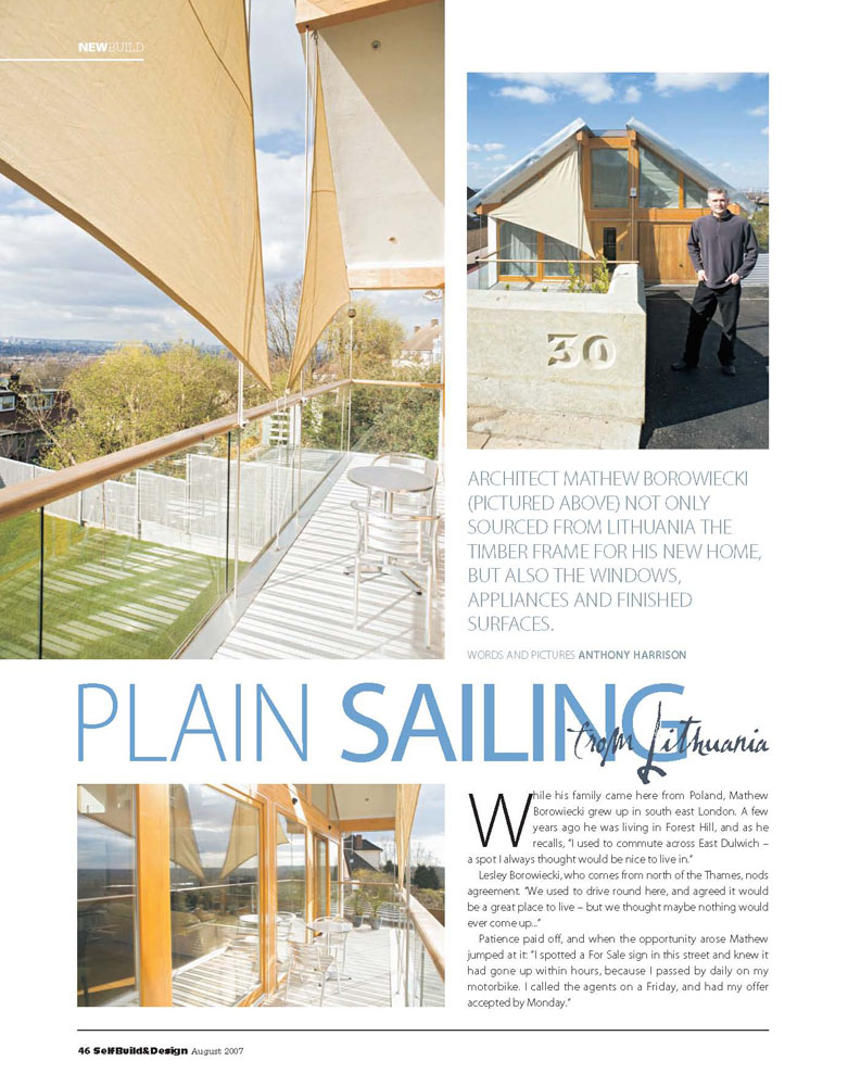 self build and design article.pdf_Page_1.jpg