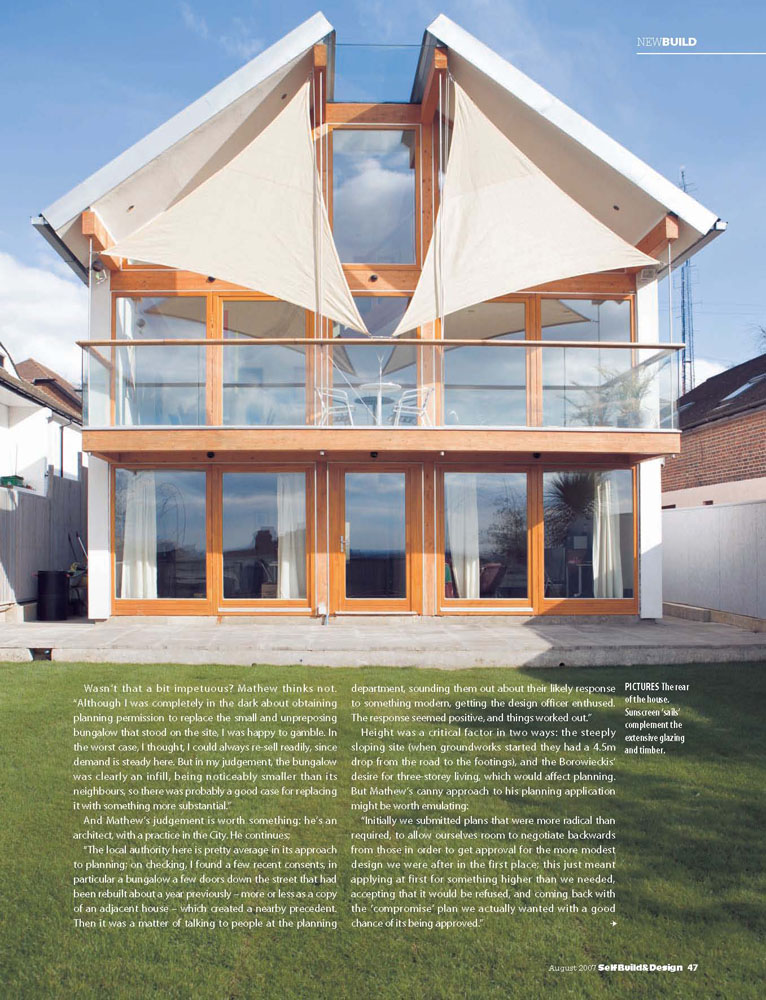self build and design article.pdf_Page_2.jpg