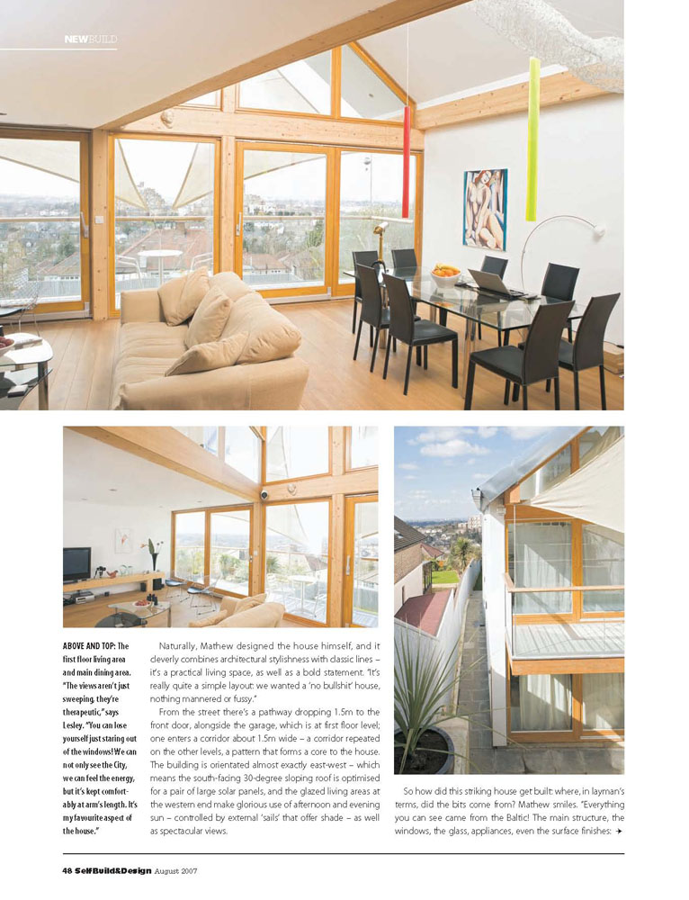 self build and design article.pdf_Page_3.jpg