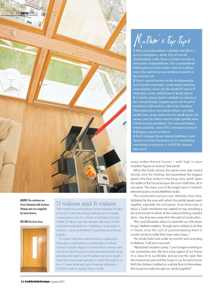 self build and design article.pdf_Page_7.jpg