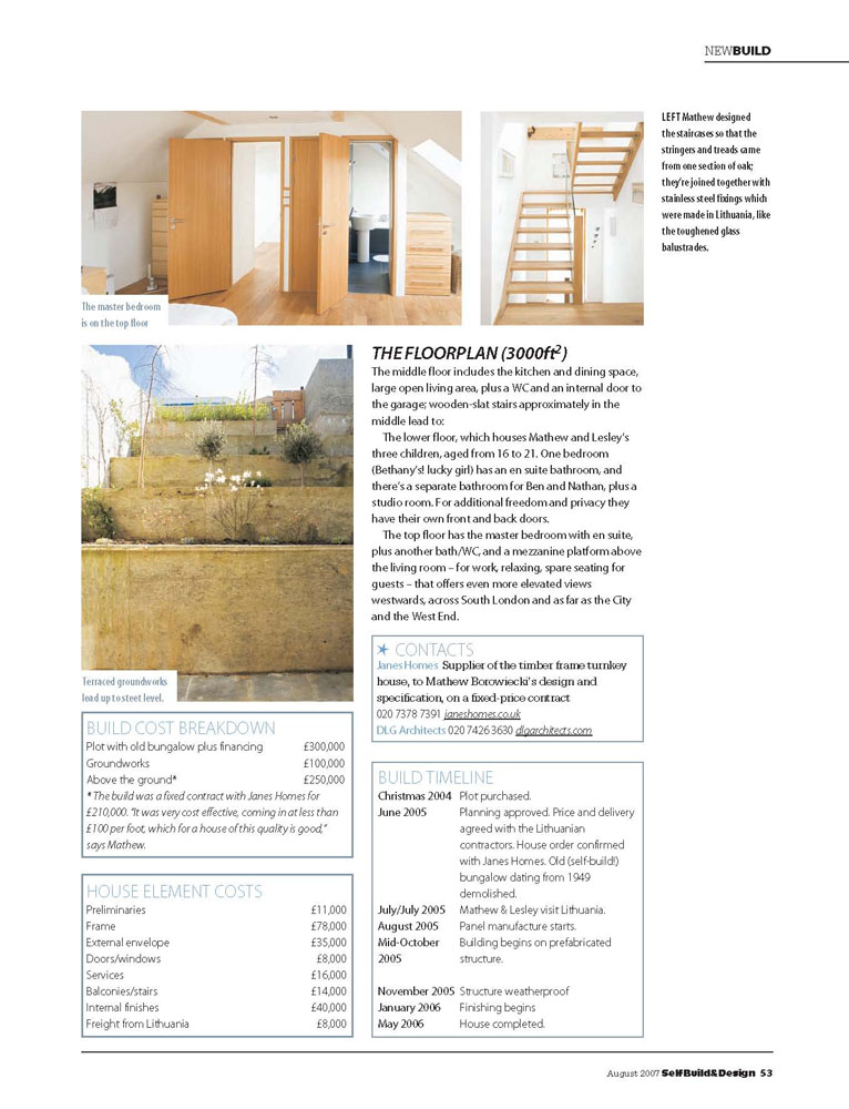 self build and design article.pdf_Page_8.jpg