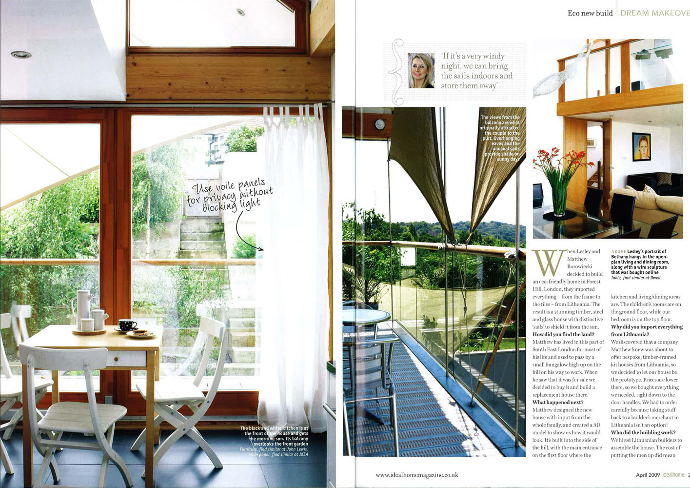 ideal home article.pdf_Page_3.jpg