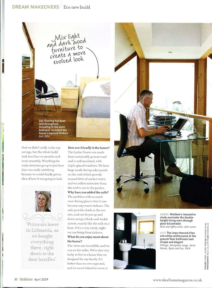 ideal home article.pdf_Page_4.jpg